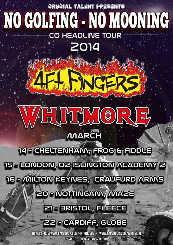 TOUR-POSTER-2014