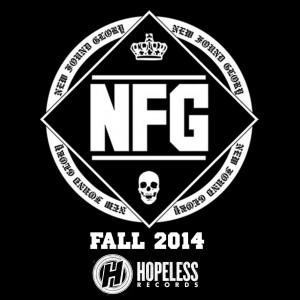 nfghopeless