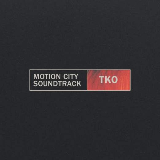 Motion-City-Soundtrack-TKO-descargar